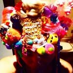 Miley Cyrus Instagram (3)