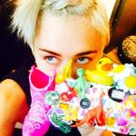 Miley Cyrus Instagram (4)
