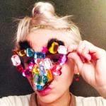 Miley Cyrus Instagram (8)