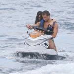 Selena Gomez Tommy Chiabra (3)