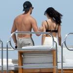 Selena Gomez Tommy Chiabra (6)