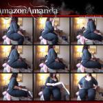 amanda fat girl grassa sesso
