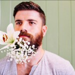beardjpg