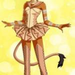 principesse-disney-come-sailor-moon-nala