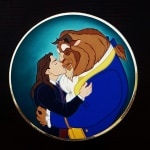 Disney Gay (13)