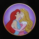 Disney Gay (6)