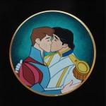 Disney Gay (7)