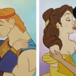 Disney Gay (8)