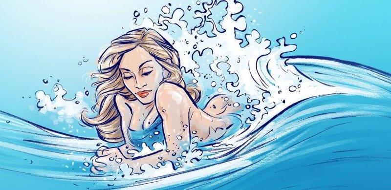 madonna-wash-all-over-me-sketch-1050x389