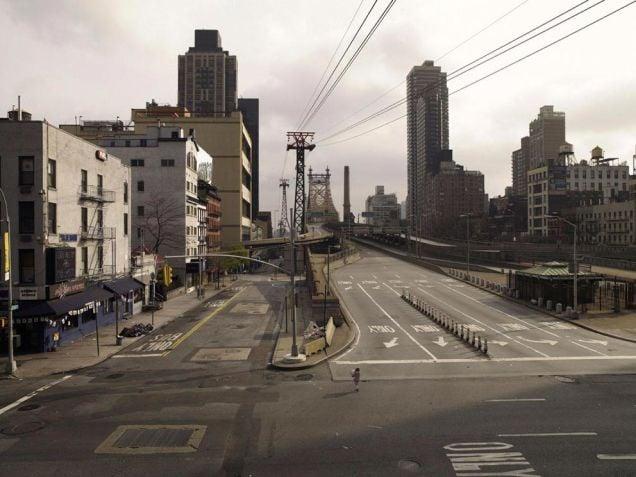 walking dead milan milano city