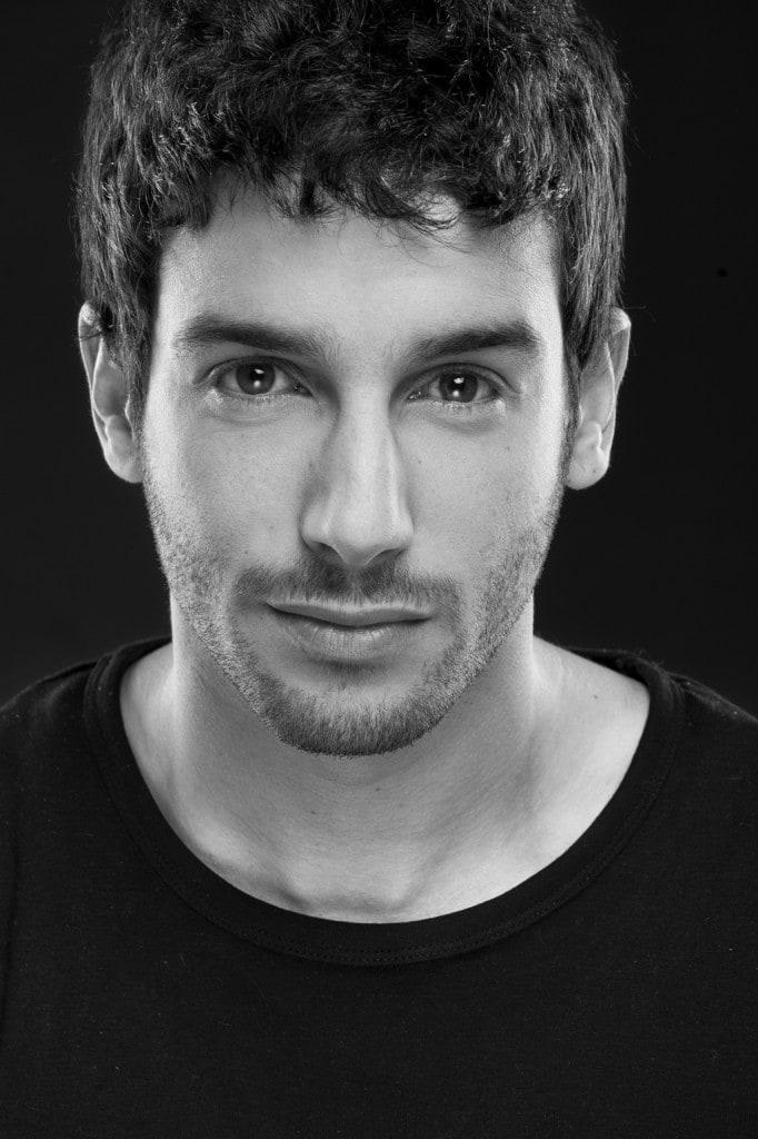 Jonas-Berami-Sergio-Frias