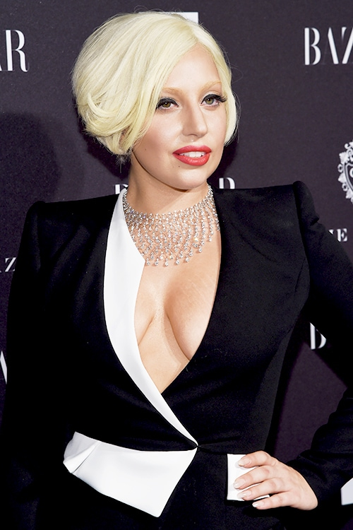 Lady Gaga (3)