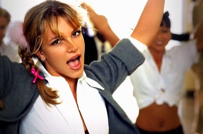 britney-spears-baby-one-more-time-1998-billboard-650