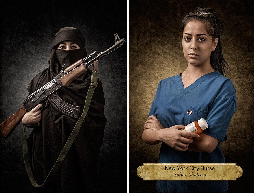 prejudice-photo-series-judging-america-joel-pares-1