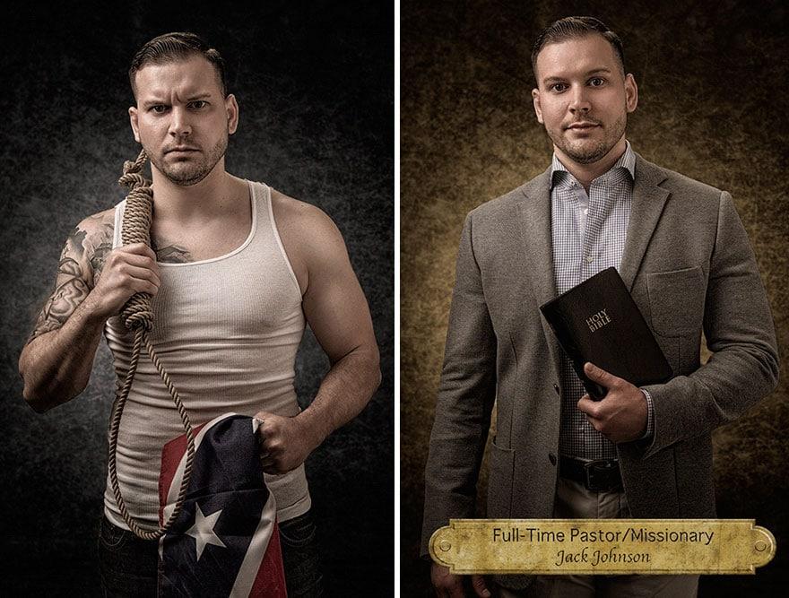 prejudice-photo-series-judging-america-joel-pares-3