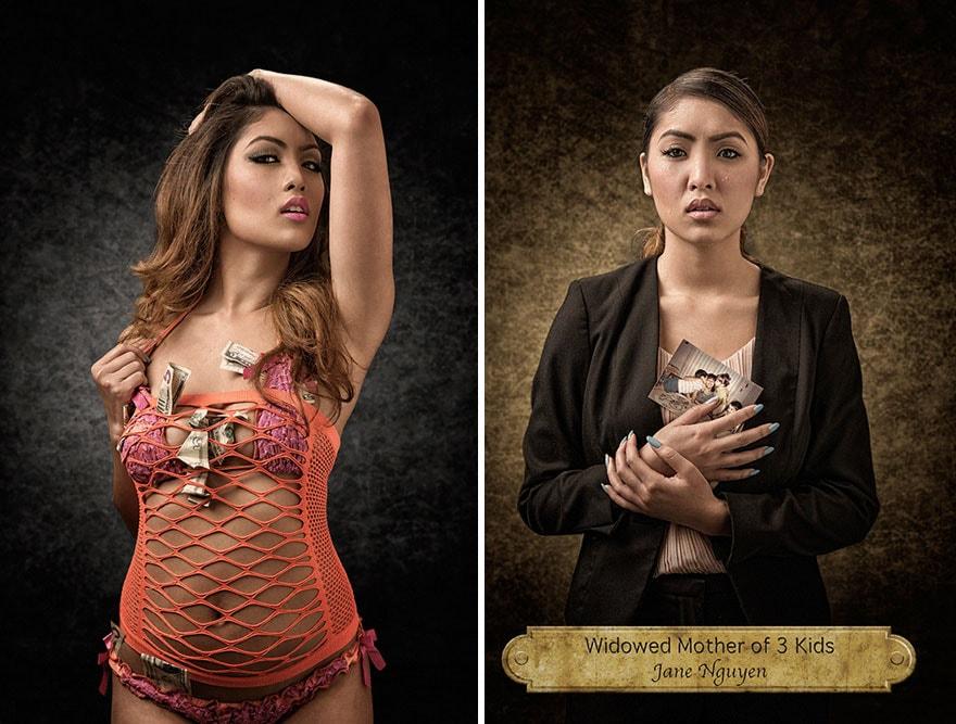 prejudice-photo-series-judging-america-joel-pares-7