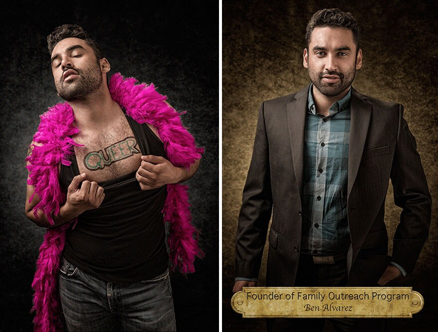 prejudice-photo-series-judging-america-joel-pares-8