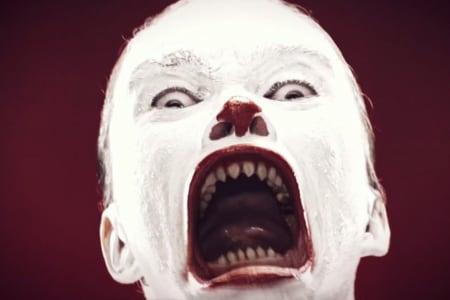 3-new-spots-for-american-horror-story-freak-show