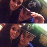 Justin Bieber Firenze (3)