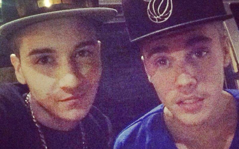 Justin Bieber Firenze (5)