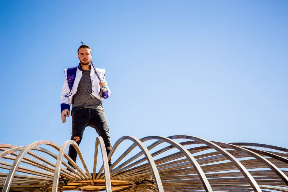 One Direction Steal My Girl Video (6)