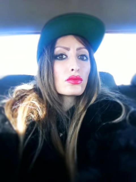 Emis Killa Tiffany Ecco Chi è La Sua Fidanzata Bitchyf