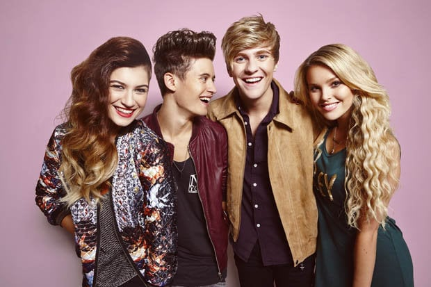 X-Factor-Final-12-Only-the-Young