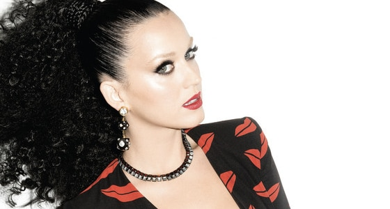 katy-perry-this-is-how-we-do-grandtheft-remix-2014