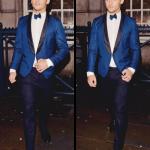 tom daley london 2014