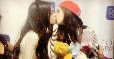 Camila e Lauren Camren (2)