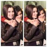 Camila e Lauren Camren (6)