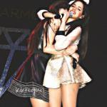Camila e Lauren Camren (7)
