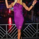 Donatella Versace Brazil