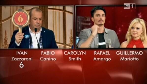 Fabio-Canino-giudica-Tony-Colombo-Foto-da-video