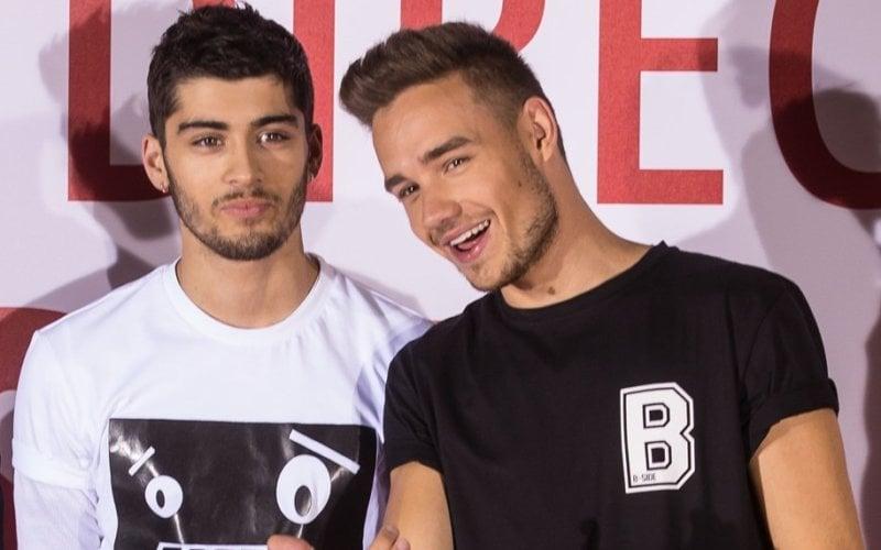 One-Direction-Zayn-Malik-e-Lyam-Payne_980x571