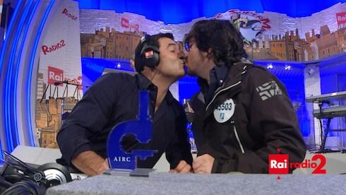bacio-Memphis-Giusti