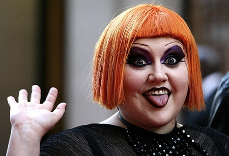 beth-ditto-pic-pa-5255387401