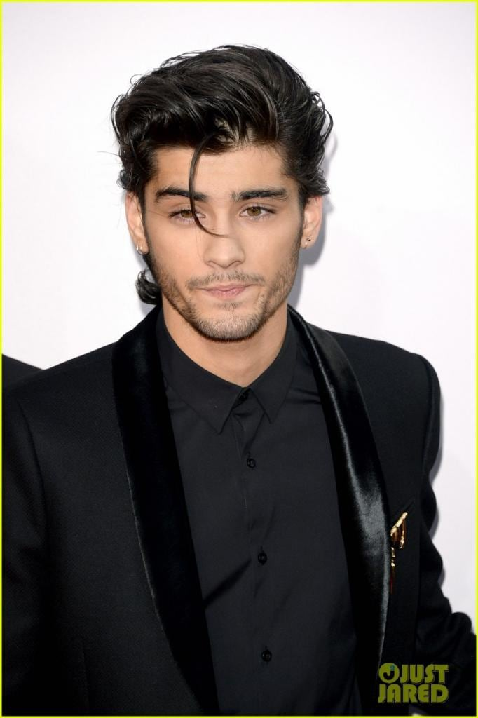 one-direction-american-music-awards-03