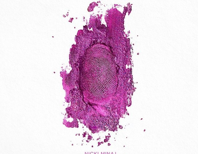 the-pinkprint-album-cover_2014-11-03_03-48-35