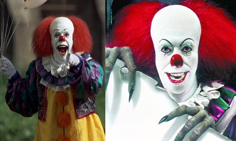 Pennywise-stephen-kings-it-36907442-800-600 copia