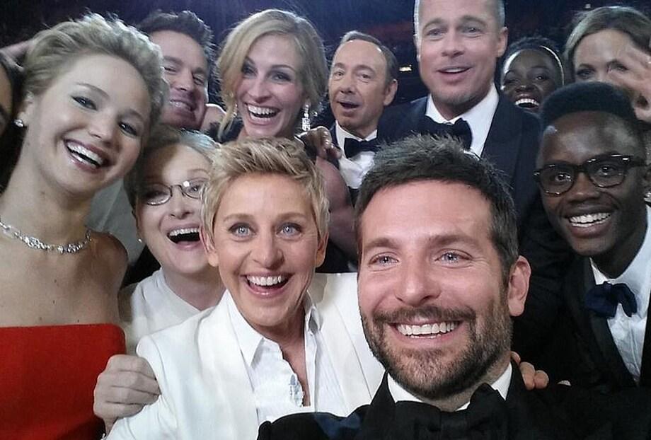 Selfie 2014 (9)