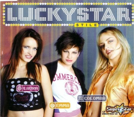 emma-marrone-nelle-lucky-star