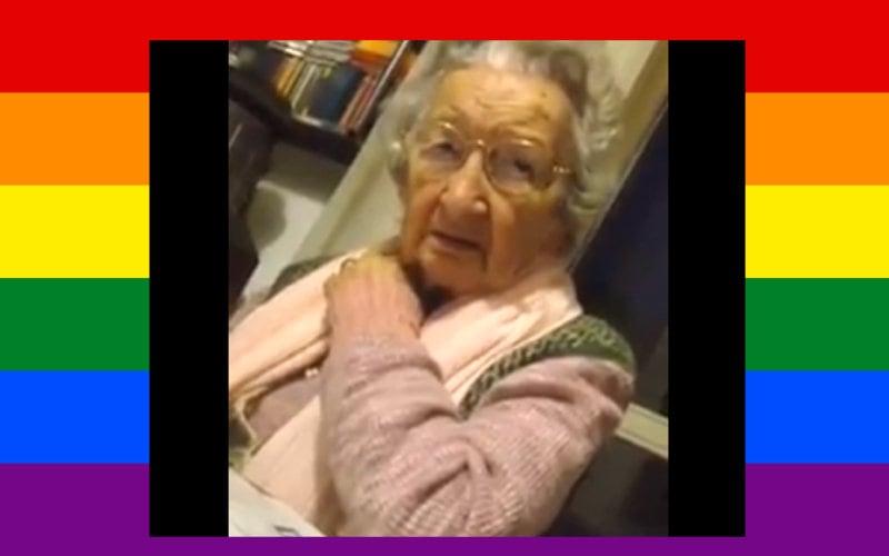 nonna gay