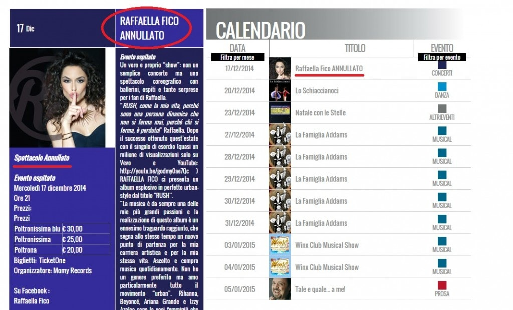 raffaella-fico-1024x619