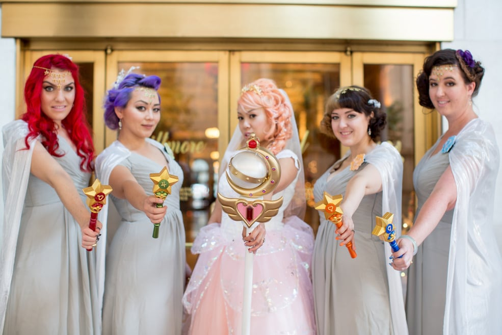 sailor-moon-wedding-1-e1419285493566