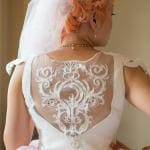 sailor-moon-wedding-16