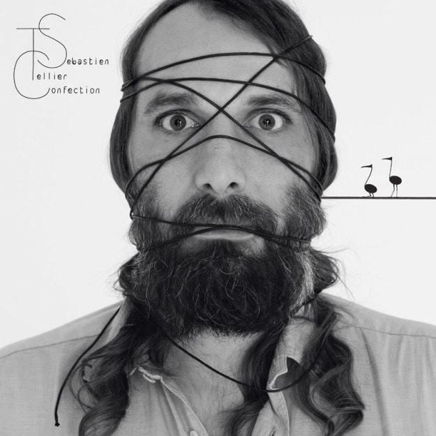 sebastien-tellier-new-album-confection