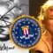 Madonna FBI Rebel Heart leak hacker omg