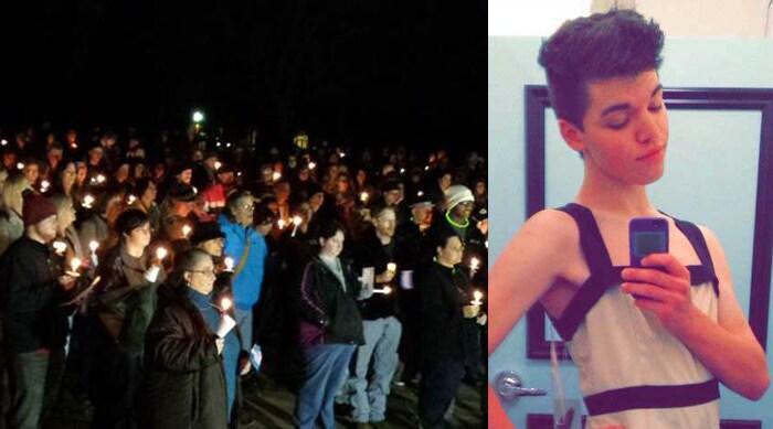 leelah-alcorn funeral parents cnn picss