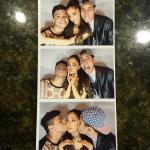 Ariana Grande meet and greet (1)